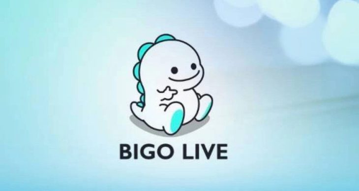 Can You Earn From Bigo Live 9 Proven Methods