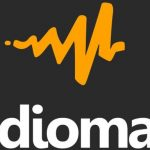 Can You Earn Money From Audiomack
