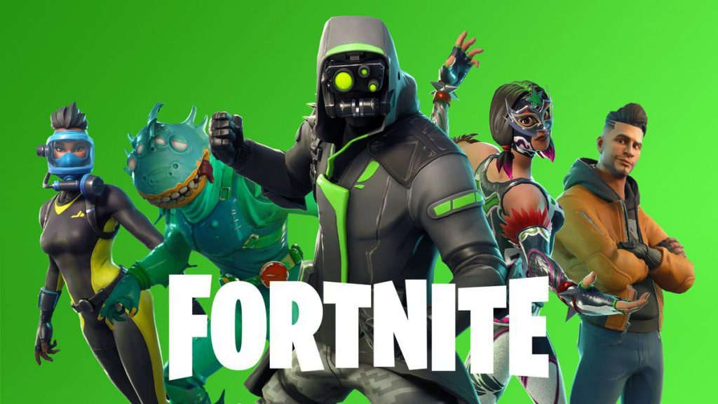 Can You Earn Money From Playing Fortnite