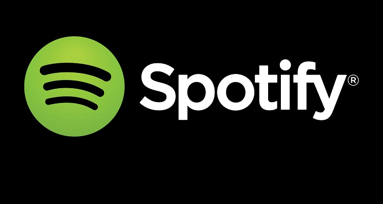 Can You Earn Money From Spotify Podcast